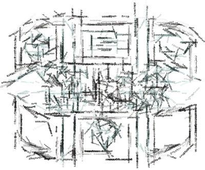 Graphic1
