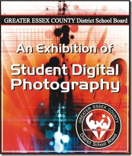 Student20Photog20Cover[1]
