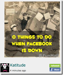 katitude