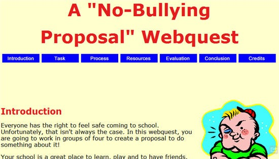policy proposal bullying Pressure and bullying a uniform dress code policy would improve the learning the committee's proposal is not intended to be a.