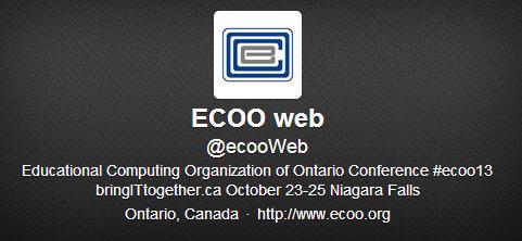 ecooweb