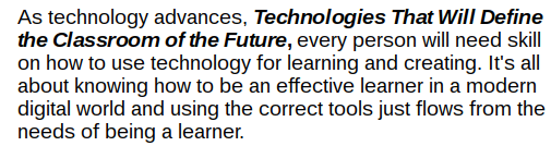 creating-a-culture-of-collaboration-as-technology-advances