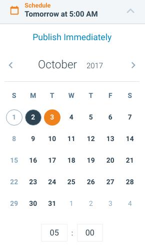 Screenshot 2017-10-02 at 10.20.16