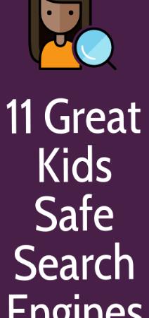 61e17520ce8de Kid Safe Search Engines – doug — off the record