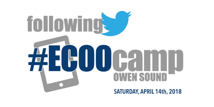 following_ECOOcampOwenSound