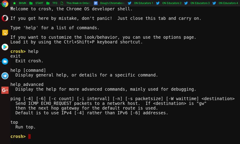 Screenshot 2018-05-11 at 10.09.54