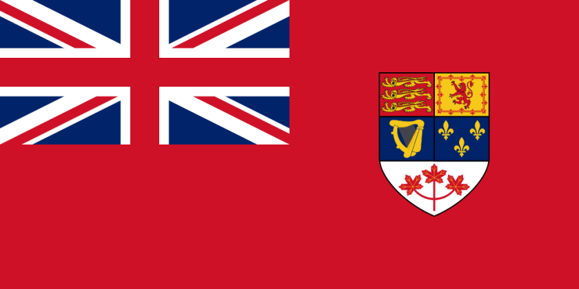 1000px-Canadian_Red_Ensign_(1957–1965).svg