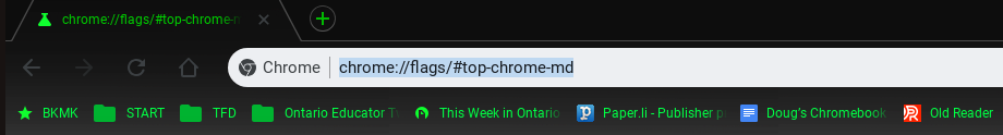Screenshot 2018-06-04 at 07.01.16