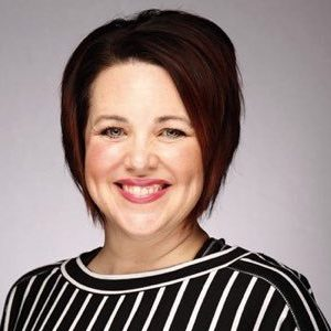 An Interview with MelanieMulcaster