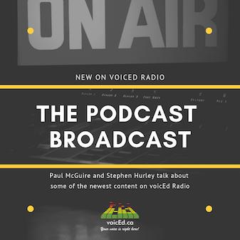 the-podcast-broadcast_337