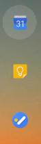 Screenshot 2018-12-05 at 12.06.36