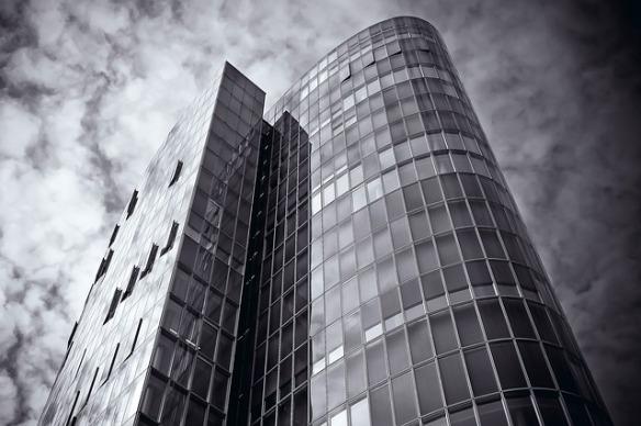 architecture-3237910_640
