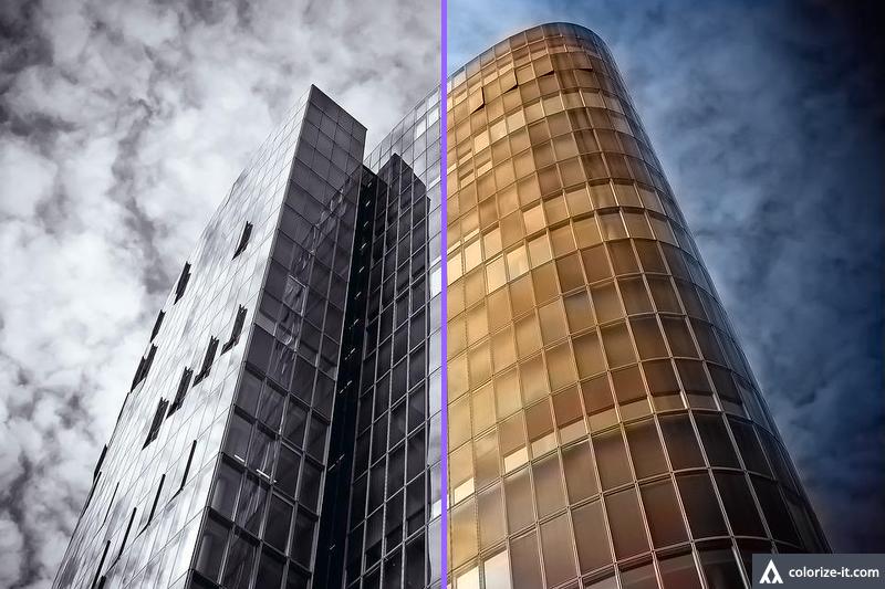 colorize-compare